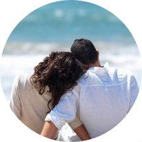 Godly Dating Advice Pinterest